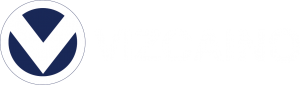 Laboratorios Vizcaino